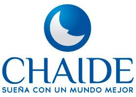Course Image PROGRAMA DE FORMACIÓN EMPRESARIAL Chaide & Chaide