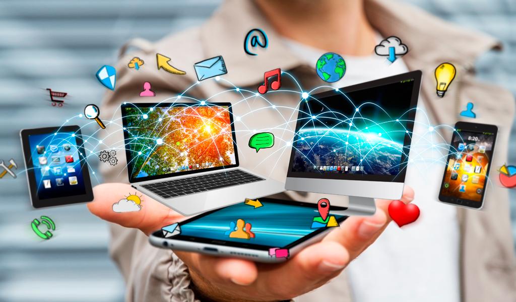 Course Image Herramientas Digitales Programa Ejecutivo 2018-1